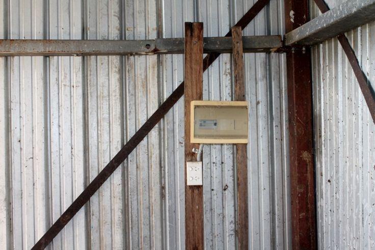 Lot 4 Unumgar Street - Old Grevillia, Kyogle NSW 2474, Image 2