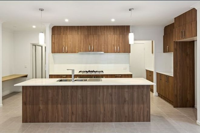 Picture of 3 PENDERYN STREET, DOOLANDELLA QLD 4077