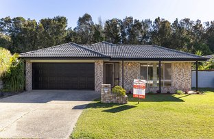 Picture of 14 Whyalla Court, Helensvale QLD 4212