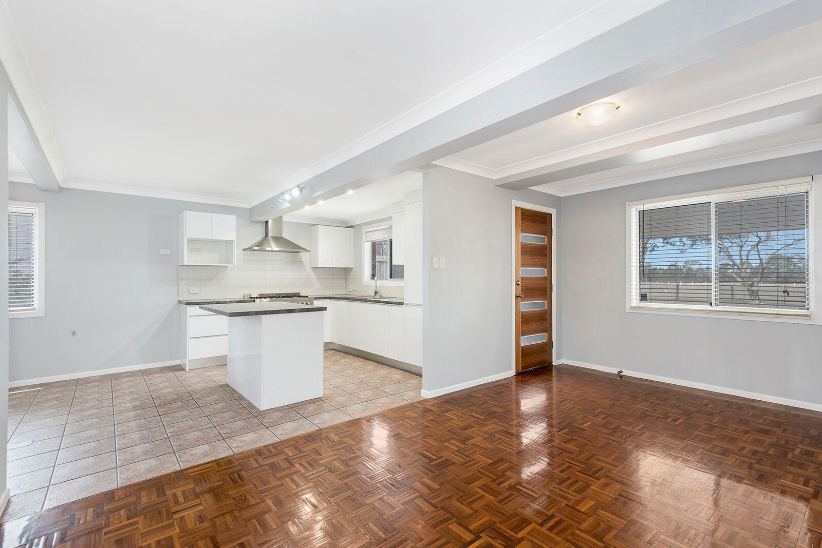 44 Ure  Street, Hendra QLD 4011, Image 2