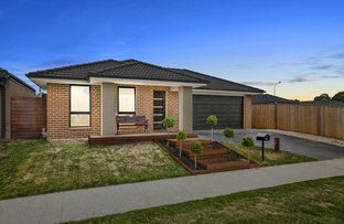 Picture of 4 Mikhail Grove, Hastings VIC 3915