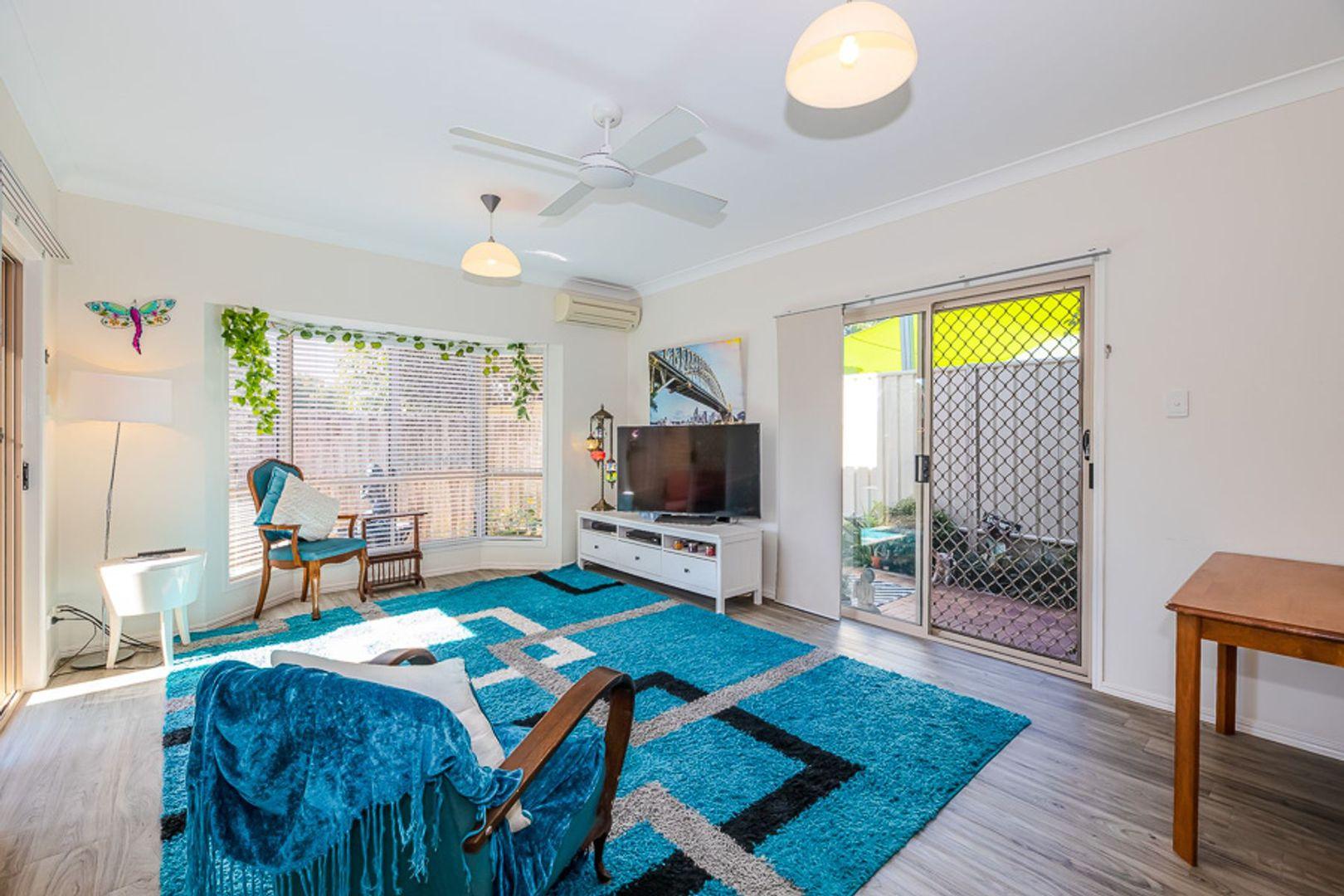 4/12 Fourth Avenue, Bongaree QLD 4507, Image 0