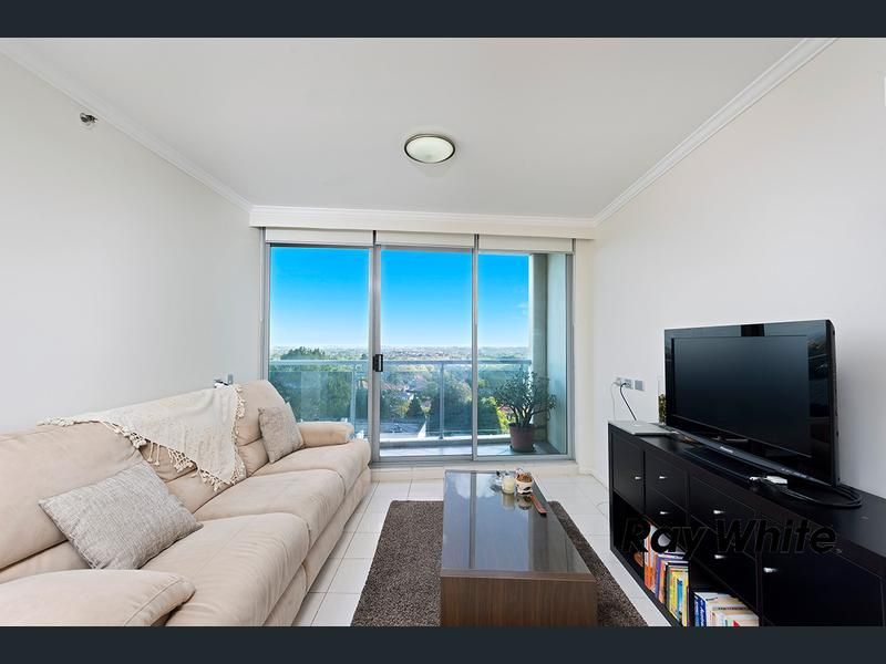 99/809-811 Pacific Highway, Chatswood NSW 2067, Image 1