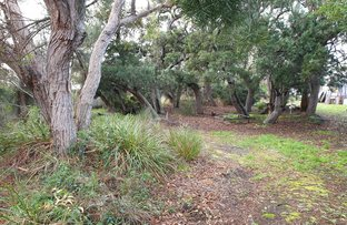 Picture of 57 Meananger Crescent, Bayonet Head WA 6330