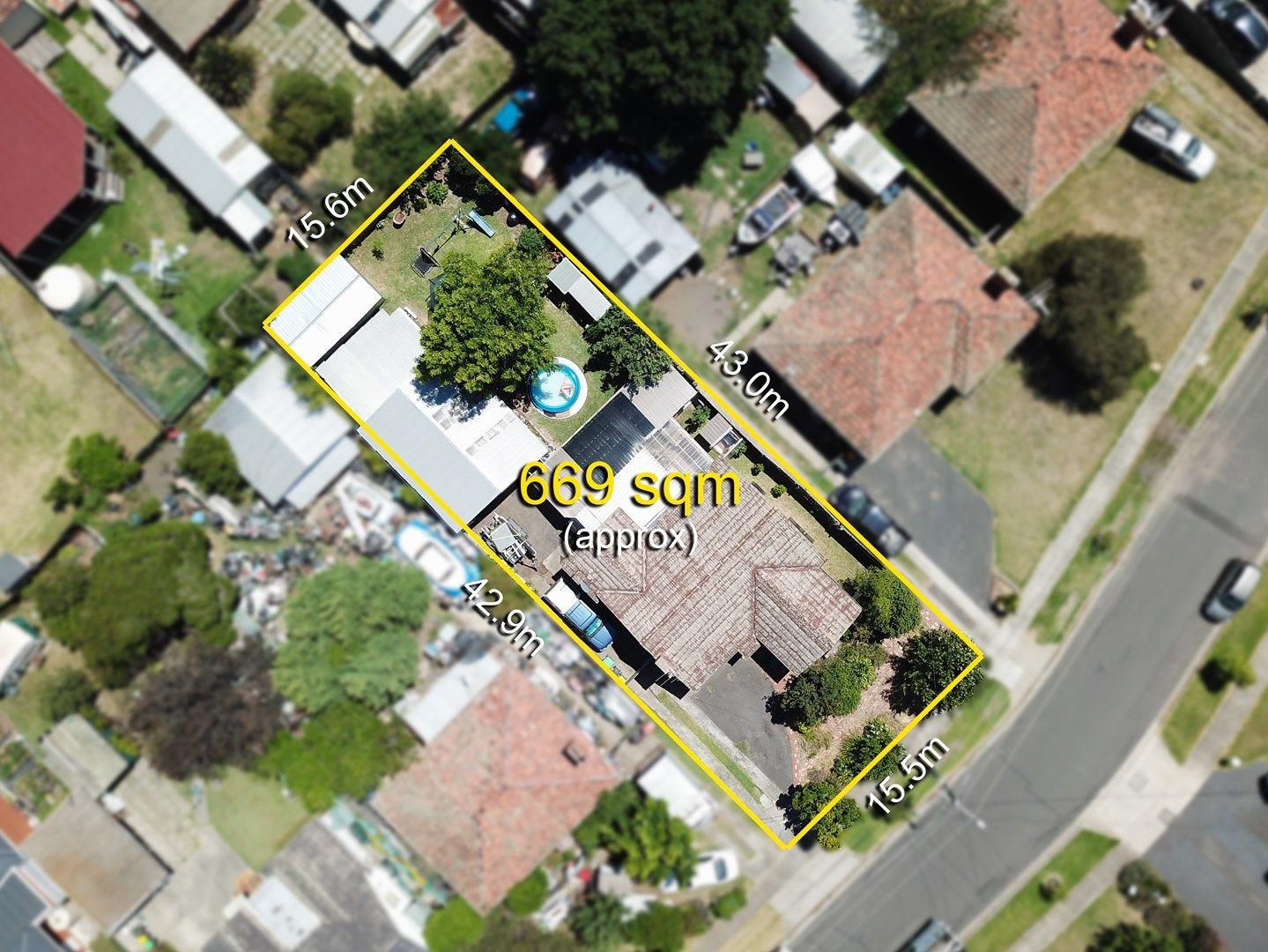 75 Glen Street, Glenroy VIC 3046, Image 1
