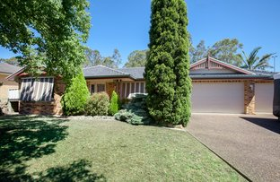 Picture of 12 Galway Bay Drive, Ashtonfield NSW 2323