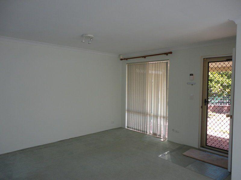 18 Mitchell Street, Bentley WA 6102, Image 2