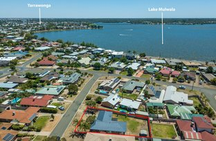 Picture of 4 Leslie Mews, Yarrawonga VIC 3730