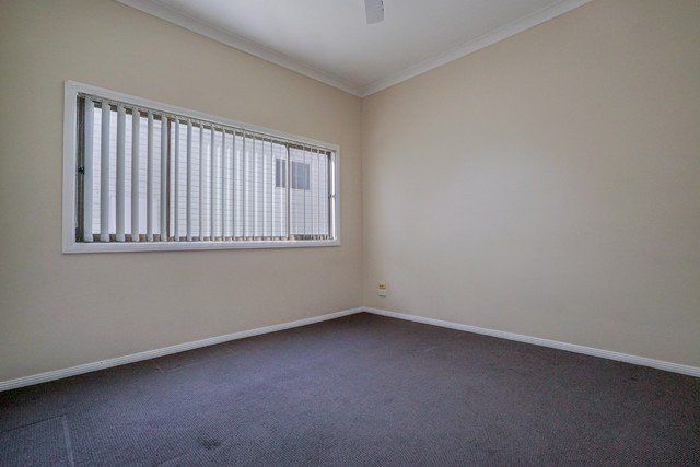 669 Pacific Highway, Belmont NSW 2280, Image 2