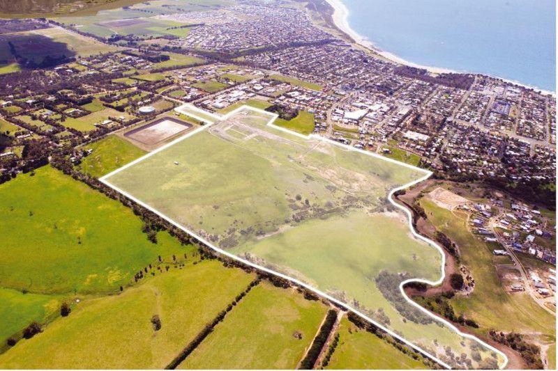 - Surf View Estate, Torquay VIC 3228, Image 1