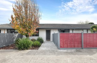 Picture of 3/54 Oakes Avenue, Clayton South VIC 3169