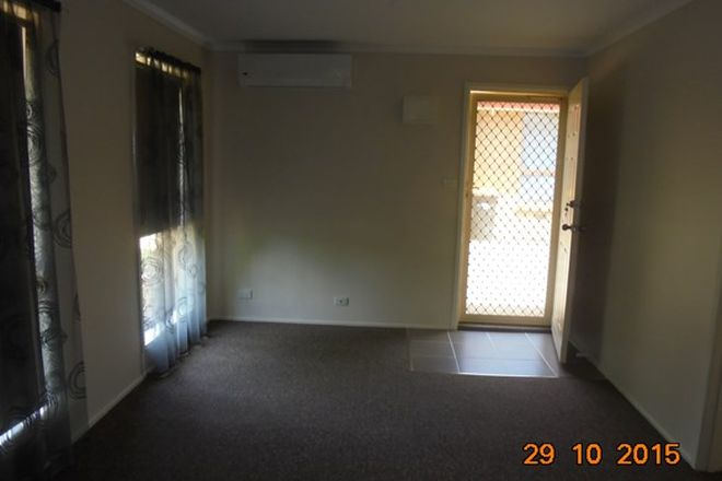Picture of 6/7 Raymond Street, MELTON SOUTH VIC 3338