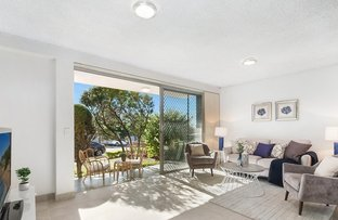 Picture of 2/71 Broome Street, Maroubra NSW 2035