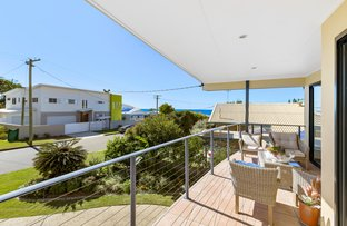 Picture of 1/2 Stewart Way, Shelly Beach QLD 4551