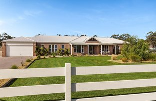 Picture of 6 Ripplebrook Court, Drouin VIC 3818