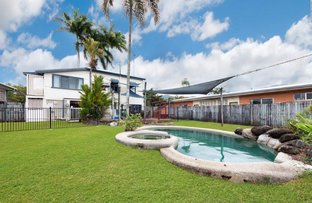 Picture of 569 Mulgrave Road, Earlville QLD 4870
