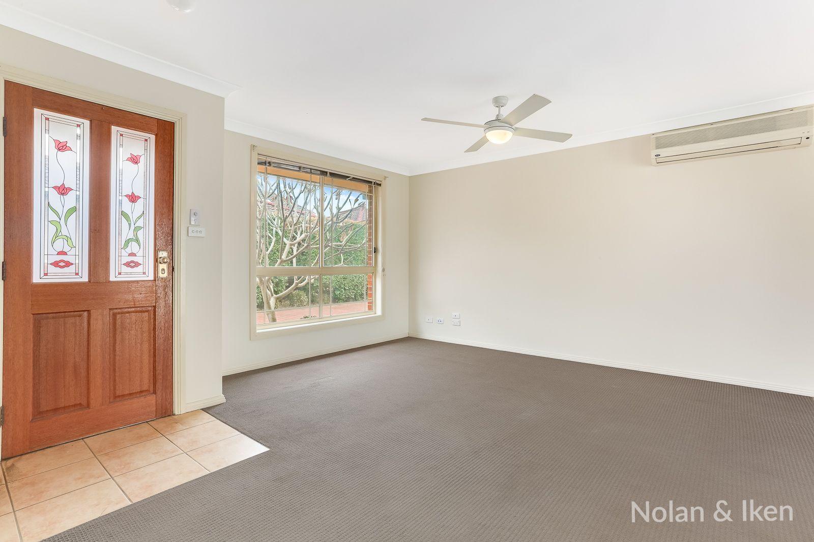 7/75 Albert Street, Werrington NSW 2747, Image 2