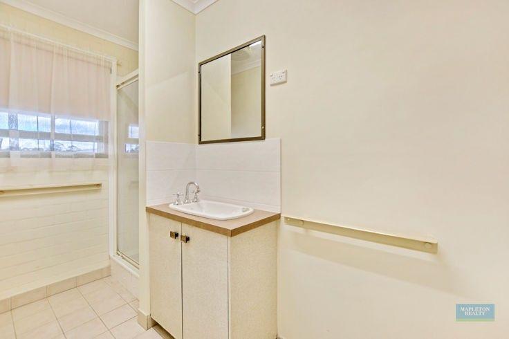 4 172 Main St, Montville QLD 4560, Image 2