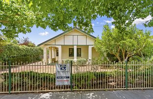 Picture of 148 Market Street, Sale VIC 3850