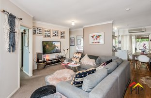 Picture of 8 Hurricane Drive, Raby NSW 2566