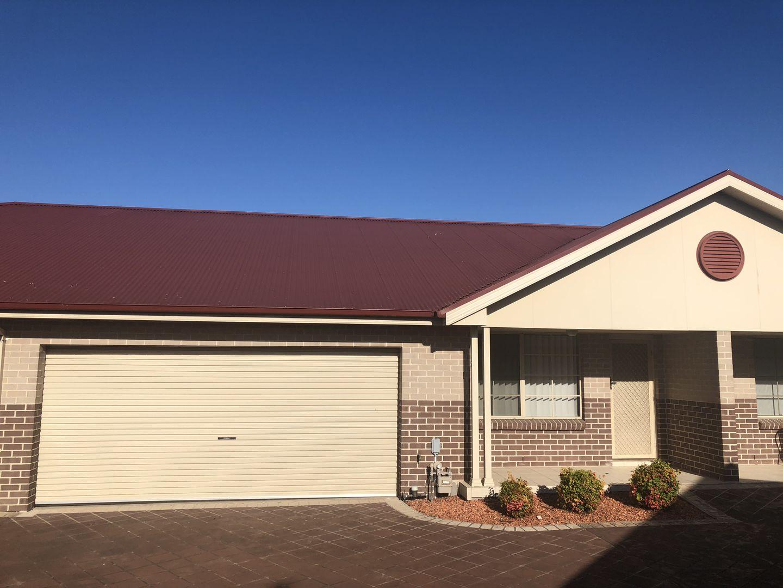 2/105 Tongarra Road, Albion Park NSW 2527, Image 0