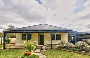 Picture of 131 Hardinge St, Deniliquin NSW 2710