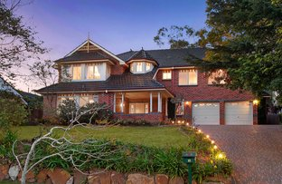 Picture of 10 Shelby Road, St Ives NSW 2075