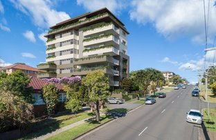Picture of 203/5-7 Keira Street, Wollongong NSW 2500
