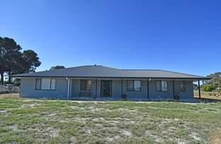 Picture of Lot 14 Starr Street, Gibson WA 6448