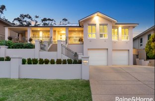 Picture of 35 Kansas Drive, Tolland NSW 2650