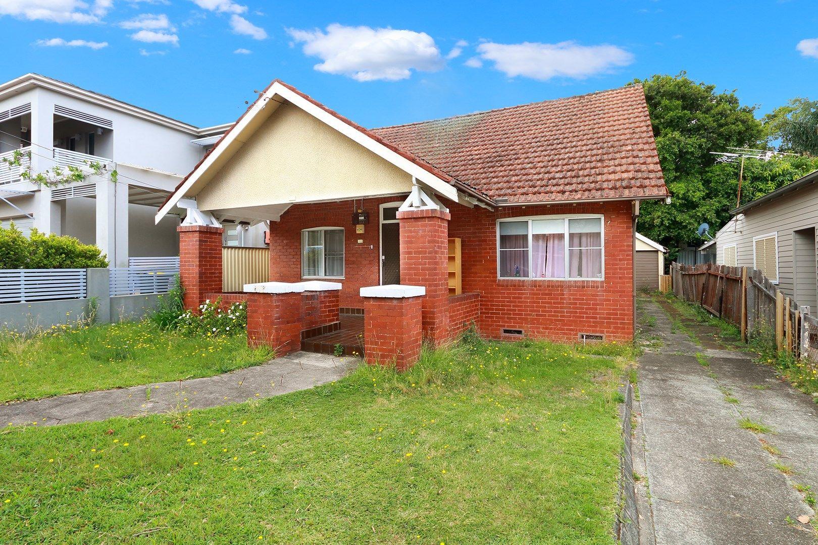 194 Woniora Road, South Hurstville NSW 2221, Image 0