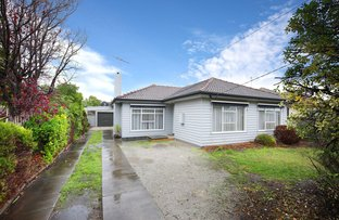 Picture of 49 Summit Ave, Belmont VIC 3216