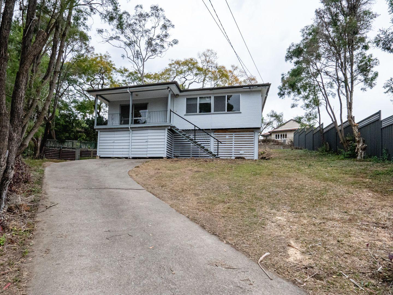 28 Minkara Street, Indooroopilly QLD 4068, Image 0