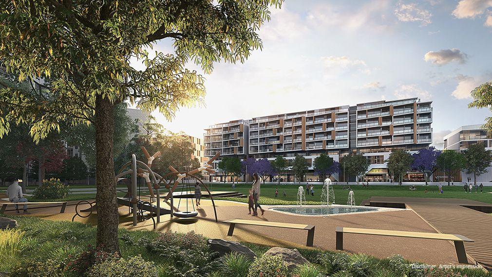 57 Ashmore St, Erskineville NSW 2043, Image 0
