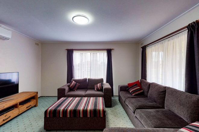 Picture of 12 Hunter Road, TRARALGON VIC 3844