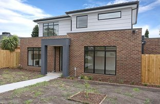 Picture of 1015 High Street, Reservoir VIC 3073