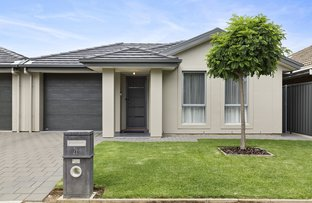 Picture of 21 Calstock Avenue, Edwardstown SA 5039