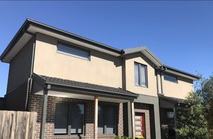 Picture of 3/85 View Street, Glenroy VIC 3046