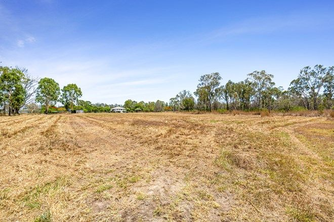 Picture of 54061 BRUCE HIGHWAY, MACHINE CREEK QLD 4695