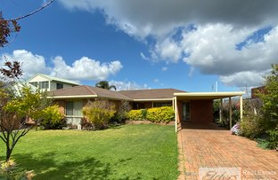 Picture of 72 FORT KING ROAD, Paynesville VIC 3880