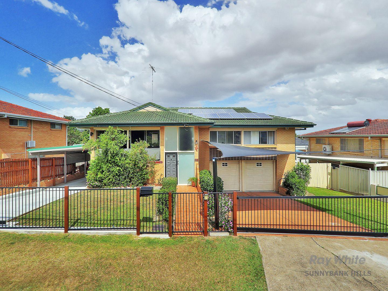12 Gralunga Street, Mansfield QLD 4122, Image 0