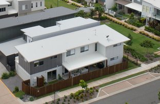 Picture of 24 Fraser Avenue, Maroochydore QLD 4558