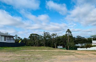 Picture of 11 Rodeo Drive, Warwick QLD 4370