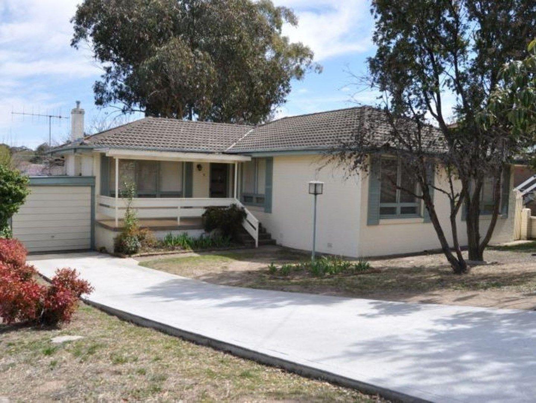 3 Webb Street, West Bathurst NSW 2795, Image 0