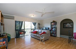 Picture of 8/71 Chatsworth Road, Greenslopes QLD 4120