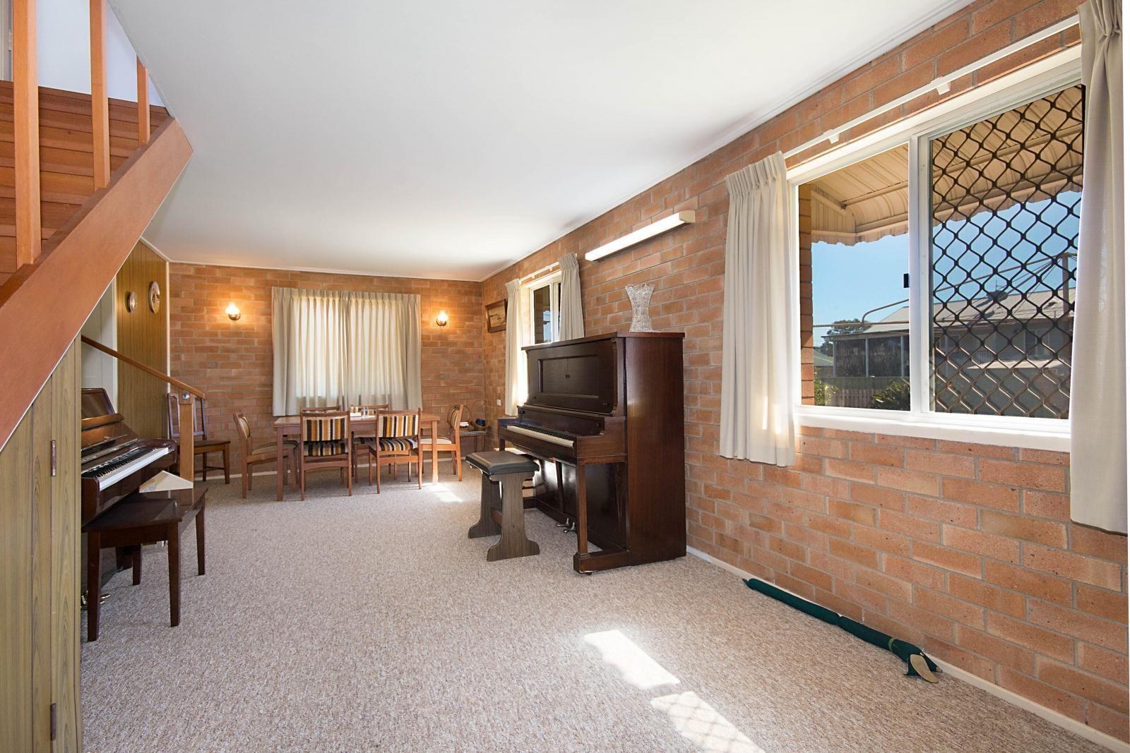 6 Harmony Avenue, East Lismore NSW 2480, Image 2