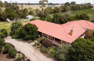Picture of 185 Toner Road, Cora Lynn VIC 3814