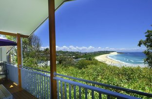 Picture of 9 Stephen Street, Forster NSW 2428