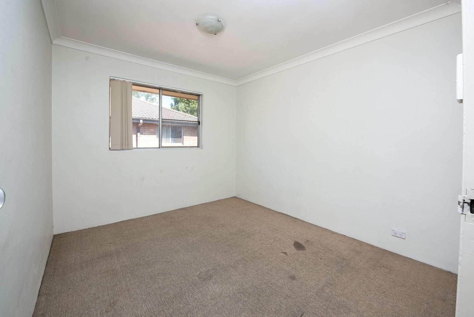 10/31 Hampstead Road, Homebush West NSW 2140, Image 2