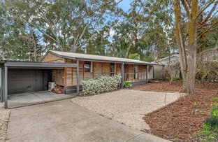 Picture of 55 English Street, Hahndorf SA 5245
